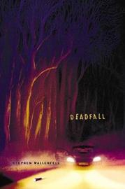 Deadfall by Stephen Wallenfels image