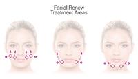 Rio Facial Renew