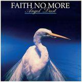 Faith No More (Deluxe)
