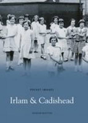 Irlam and Cadishead by Marion Beeston image