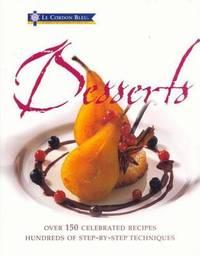 Le Cordon Bleu Desserts image