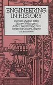 Engineering in History by Roger S Kirby