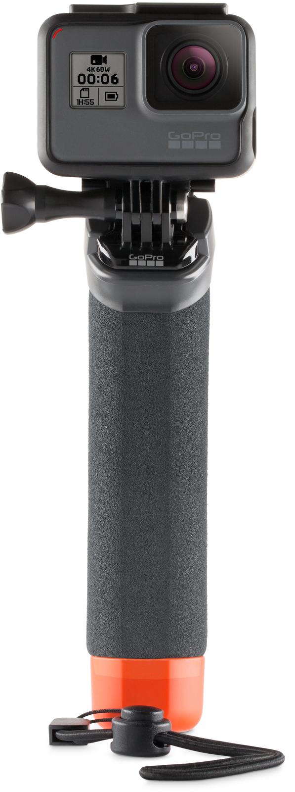 GoPro Handler image