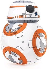 "Star Wars: BB-8 - 12"" Super Deformed Plush"