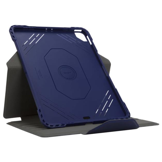 Targus: Pro-Tek Case for Apple 11-in. iPad Pro - Blue