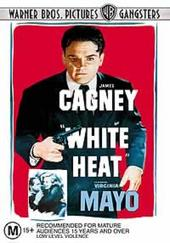 White Heat [1949] on DVD