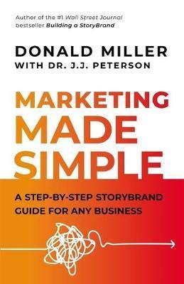Marketing Made Simple image