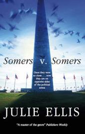 Somers V. Somers by Julie Ellis image
