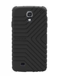 PureGear GripTek Case for Galaxy S4 (Black) image