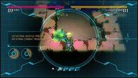 Void Terrarium++ Deluxe Edition for PS5