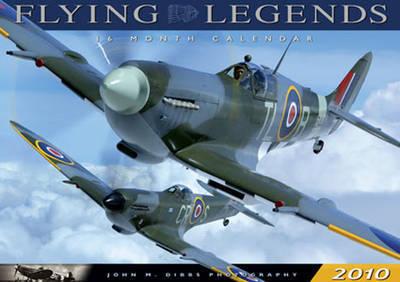 Flying Legends