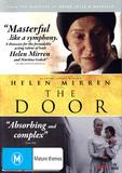 The Door DVD