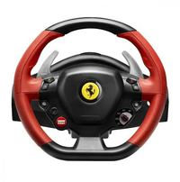 Thrustmaster 458 Spider Racing Wheel for Xbox One