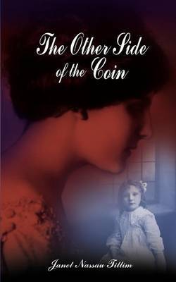 The Other Side of the Coin by Janet Nassau Tillim