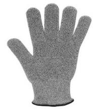Microplane: Cut Resistant Glove - Medium/Large