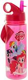 My Little Pony: Friendship is Magic - Tritan Water Bottle