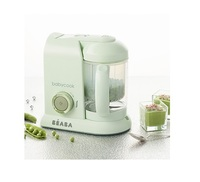 Beaba Babycook - Limited Edition Green