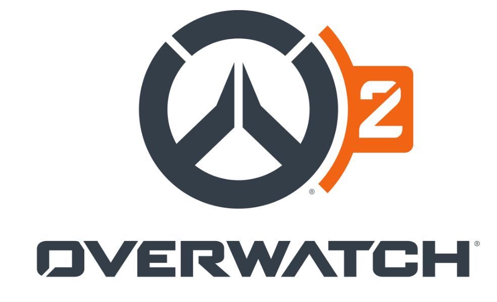 Overwatch 2 – Tracer (with Guns) Pop! Vinyl Figure image