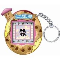 Tamagotchi Version 5 - Cookie Dough image