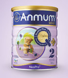 Anmum NeoPro 2 Follow-On Formula (6-12 Months)