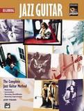 Complete Jazz Guitar Method by Jody Fisher