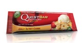 Quest Nutrition - Quest Bar (Apple Pie)