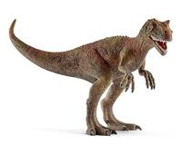 Schleich: Allosaurus