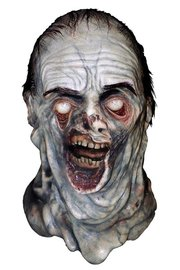 Walking Dead - Mush Walker Mask