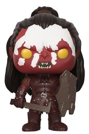 Lord of the Rings - Lurtz Pop! Vinyl Figure