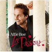 La Passione by Alfie Boe