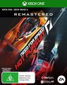 Need for Speed Hot Pursuit Remastered for Xbox One