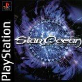 Star Ocean 2 for