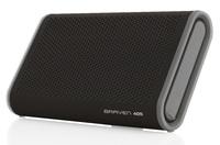 Braven: 405 Portable Wireless Speaker - Black