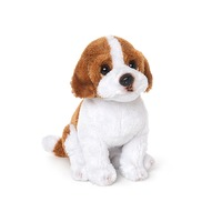 Dog: Barry St Bernard Junior 15Cm image