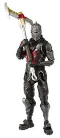 """Fortnite: Black Knight - 7"""" Articulated Figure"""
