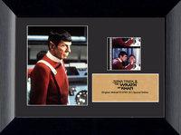 FilmCells: Mini-Cell Frame - Star Trek (The Wrath of Kahn)