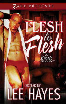 Flesh to Flesh by Lee Hayes