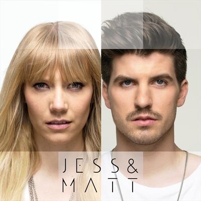 Jess & Matt by Jess & Matt