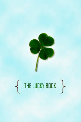 The Lucky Book image