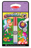 Melissa & Doug: Colour Blast! Fairies