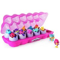 Hatchimals: CollEGGtibles - Egg Carton Set (12pk) image