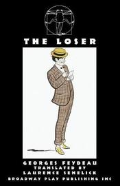 The Loser by Georges Feydeau image