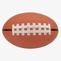 Legami: Antistress Ball - Rugby Ball