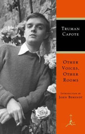 Other Voices, Other Rooms by Truman Capote image