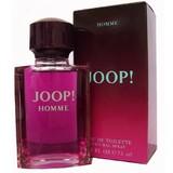 Joop! - Homme Fragrance (75ml EDT)