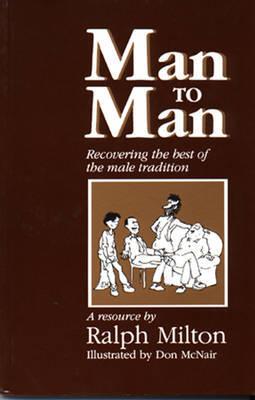 Man to Man by R. Milton