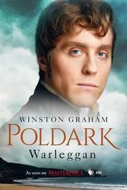 Warleggan by Winston Graham