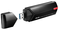 ASUS USB-AC68 AC1900 WiFi USB Adapter image