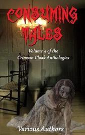 Consuming Tales image