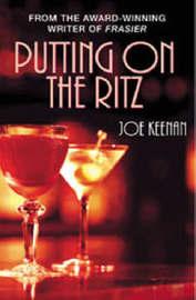 Putting On The Ritz by Joe Keenan image